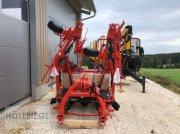 Kreiselheuer tip Kuhn GF 8712, Neumaschine in Hohenburg