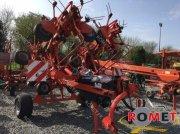 Kreiselheuer типа Kuhn GF10802T, Gebrauchtmaschine в Gennes sur glaize