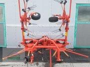 Kreiselheuer des Typs Kuhn GF502, Gebrauchtmaschine in Lienz