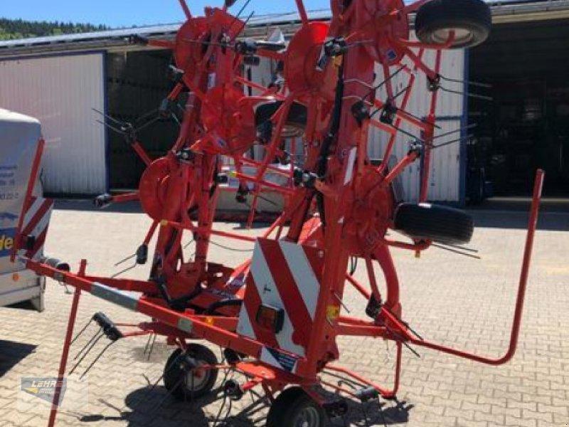 Kreiselheuer типа Kuhn GF8700, Neumaschine в Haiterbach (Фотография 1)