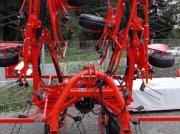 Kreiselheuer des Typs Kuhn GF8712, Gebrauchtmaschine in Lemgo