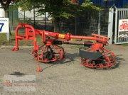 Kuhn Haybob 360 Wender / Schwader kombiniert Kreiselheuer