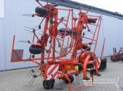 Kreiselheuer des Typs Kuhn Kreiselheuer GF 8501 MH Digi D, Gebrauchtmaschine in Lastrup