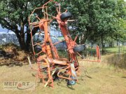 Kreiselheuer типа Kverneland 8068 KREISELHEUER, Gebrauchtmaschine в Daegeling