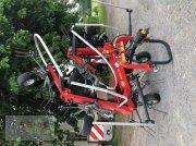 Kreiselheuer типа Kverneland Fanex  764, Neumaschine в Lippetal / Herzfeld