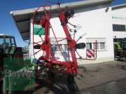 Kverneland TAARUP 8076 #289 Περιστροφική μηχανή χόρτου