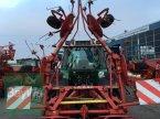 Kreiselheuer des Typs Lely Dechentreiter Lotus Stabilo 770 in Obertraubling