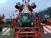 Lely Dechentreiter Lotus Stabilo 770 Περιστροφική μηχανή χόρτου