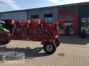 Kreiselheuer des Typs Lely Lotus 1500 Profi, Gebrauchtmaschine in Bakum