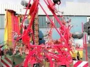 Kreiselheuer des Typs Lely Lotus Stabilo  6,8, Gebrauchtmaschine in Weiden i.d.Opf.