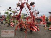 Kreiselheuer tip Lely STABILO 770, Gebrauchtmaschine in Bockel - Gyhum