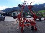Kreiselheuer des Typs Lely Zettkreisel Lotus 675 Stabilo in Bergheim