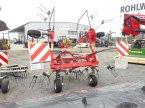 Kreiselheuer des Typs Massey Ferguson TD 524 DN in Sulingen
