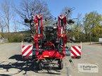 Kreiselheuer des Typs Massey Ferguson TD 868 DN Heuw in Eslohe