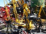 Kreiselheuer des Typs New Holland Kreiselwender Proted 880, Neumaschine in Pfarrweisach