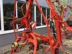Kreiselheuer des Typs Niemeyer HR 675 DH in Freigericht