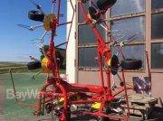 Kreiselheuer des Typs Pöttinger Eurohit 69 N, Gebrauchtmaschine in Suenching
