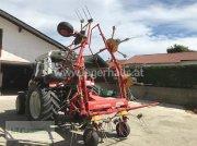 Kreiselheuer des Typs Pöttinger EUROHIT 69 N, Gebrauchtmaschine in Attnang-Puchheim