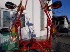 Kreiselheuer des Typs Pöttinger Eurohit 69 NZ in Griesstätt