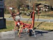 Kreiselheuer des Typs Pöttinger Heuer Hit 44 Alpin, Gebrauchtmaschine in Eben