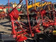 Kreiselheuer des Typs Pöttinger HIT 47 H MIT TASTRAD, Gebrauchtmaschine in Purgstall