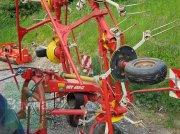 Kreiselheuer des Typs Pöttinger Hit 610 NZ, Gebrauchtmaschine in Nürtingen