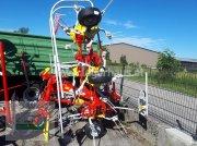 Kreiselheuer des Typs Pöttinger HIT 6.61, Neumaschine in Amstetten