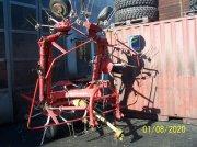 Kreiselheuer des Typs Pöttinger Hit 69 N  defekt, Gebrauchtmaschine in Murnau