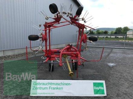 Kreiselheuer του τύπου Pöttinger Hit 69 N, Gebrauchtmaschine σε Bamberg (Φωτογραφία 1)