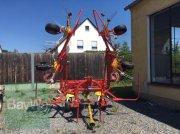 Kreiselheuer des Typs Pöttinger HIT 69, Gebrauchtmaschine in Lappersdorf