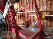 Kreiselheuer des Typs Pöttinger Hit 69, Gebrauchtmaschine in Herrenberg - Gülltst