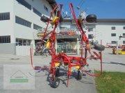 Kreiselheuer des Typs Pöttinger HIT 690 NZ, Gebrauchtmaschine in Schlitters