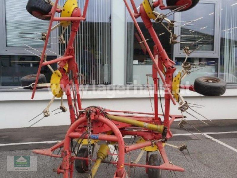 Kreiselheuer типа Pöttinger HIT 690 NZ, Gebrauchtmaschine в Klagenfurt (Фотография 1)