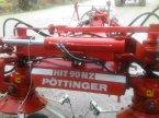 Kreiselheuer des Typs Pöttinger Hit 90 NZ in Simmelsdorf