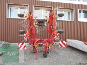 Kreiselheuer des Typs Pöttinger HIT 91 NZ, Gebrauchtmaschine in Mindelheim