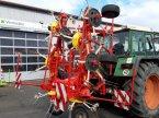 Kreiselheuer des Typs Pöttinger Hit 910 NZ in Wülfershausen an der Saale