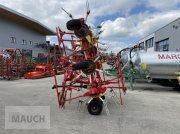 Kreiselheuer des Typs Pöttinger HIT 910 NZ, Gebrauchtmaschine in Burgkirchen
