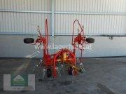 Kreiselheuer des Typs SIP SIP SPIDER 400, Gebrauchtmaschine in Klagenfurt