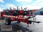 Kreiselheuer a típus SIP Spider 1100 10 T, Neumaschine ekkor: Tuntenhausen