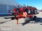 Kreiselheuer des Typs SIP Spider 1500/14 T, Neumaschine in Tuntenhausen