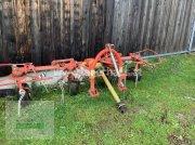 Kreiselheuer des Typs SIP SPIDER 350, Gebrauchtmaschine in Schlitters
