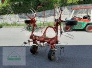 Kreiselheuer des Typs SIP SPIDER 350, Gebrauchtmaschine in Grins