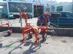 Kreiselheuer tipa SIP SPIDER 350 u Amstetten