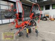 Kreiselheuer des Typs SIP Spider 400/4Alp, Neumaschine in Kötschach
