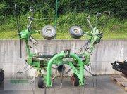 Kreiselheuer des Typs Sonstige 4000, Gebrauchtmaschine in Wies