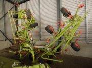 Kreiselheuer типа Sonstige Claas Volto 870 hooischudder, Gebrauchtmaschine в Roermond