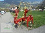 Kreiselheuer типа Sonstige GALFREI 4.50 M, Gebrauchtmaschine в Schlitters