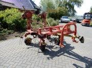 Kreiselheuer типа Sonstige PZ Fanex 600, Gebrauchtmaschine в IJsselmuiden