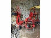 Kreiselheuer типа Sonstige Sonstiges, Gebrauchtmaschine в L'ABSIE
