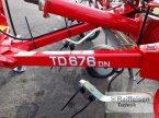 Kreiselheuer des Typs Sonstige TD 676 DN Heuw in Weinbergen - Bollste